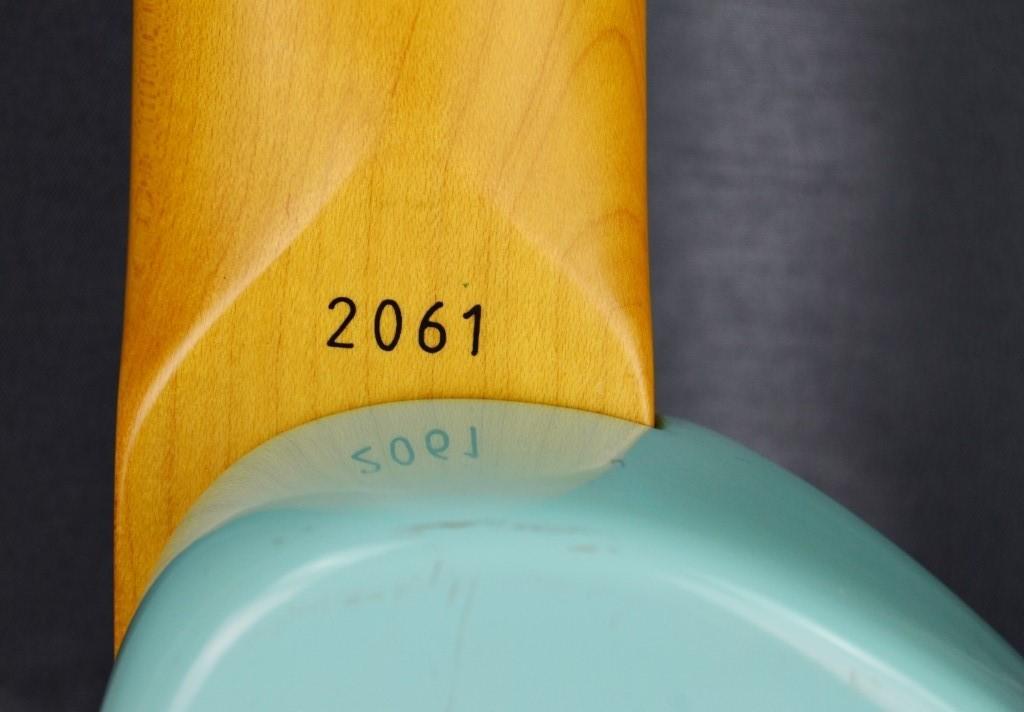 Dsc 8903