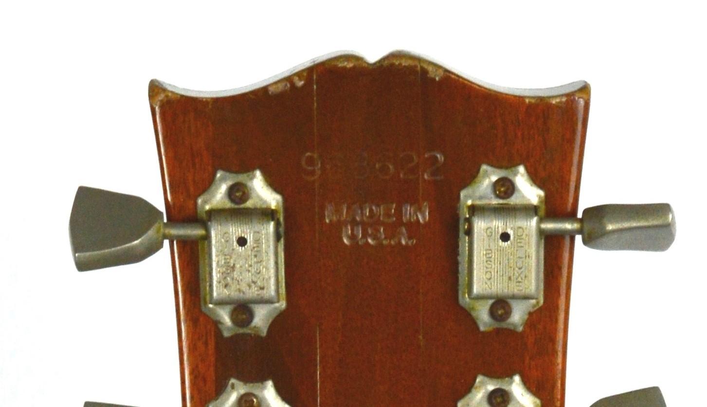 Dsc 906 b