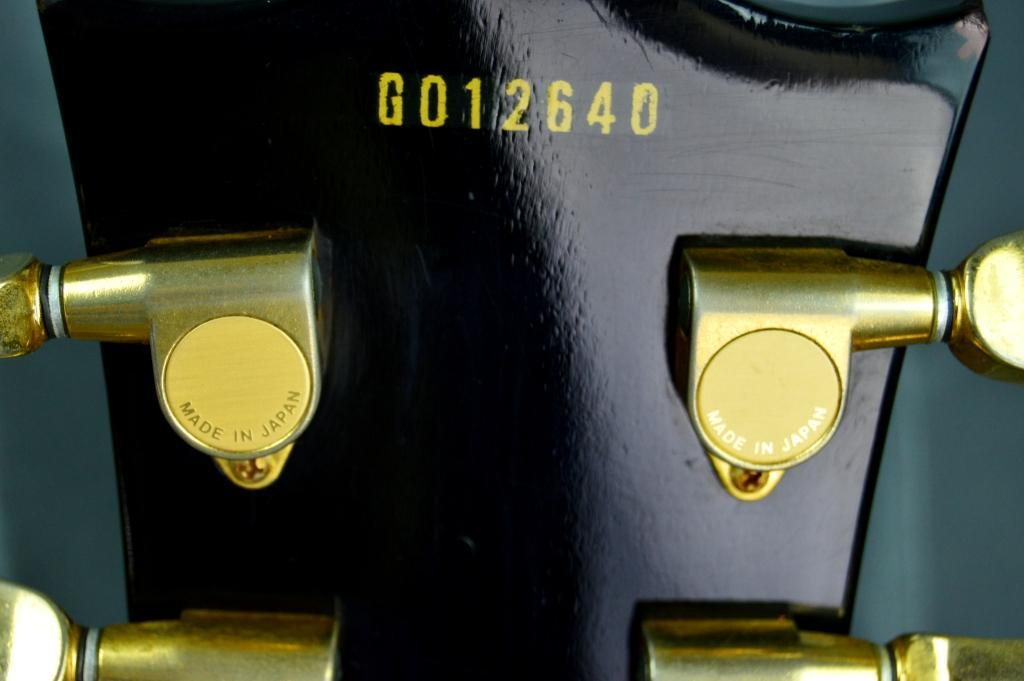 Dsc 9472
