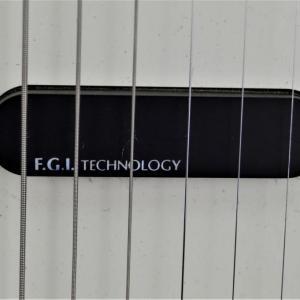 F g i technology actif