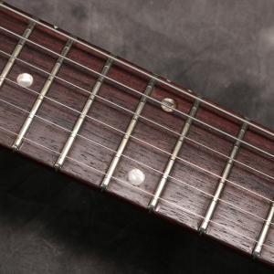 Gibson explorer 76 cherry 95 etui 8