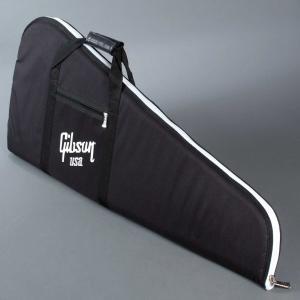 Gibson gig bag 7