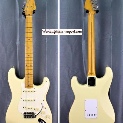FENDER Stratocaster ST'57 VWH 1993 japon import *OCCASION*