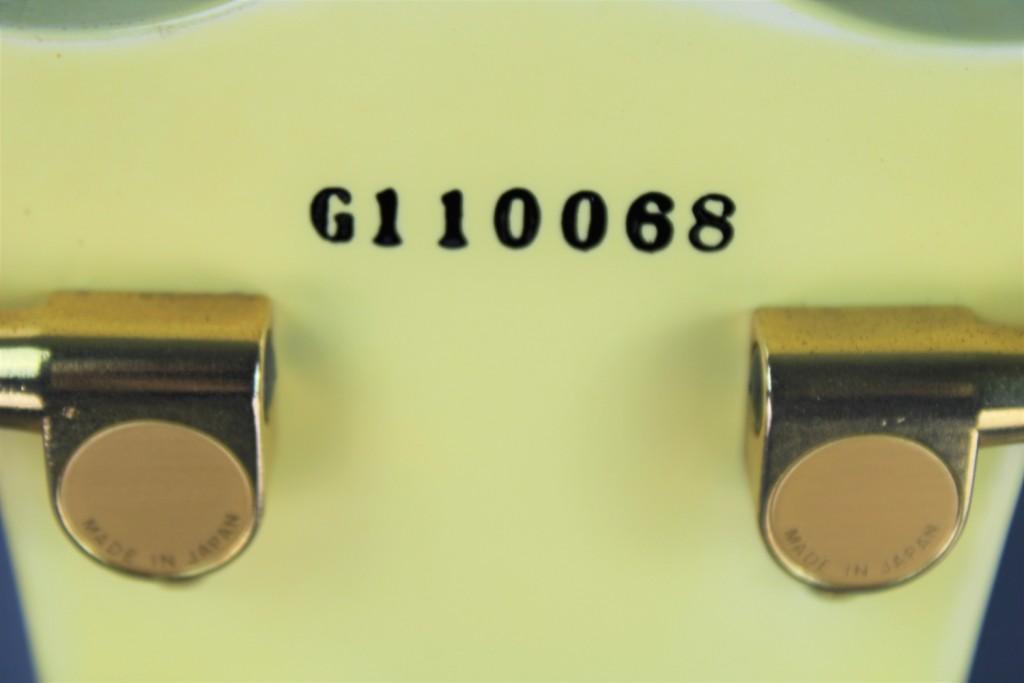 Img 1288