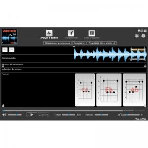 Ipe chord tracer 3