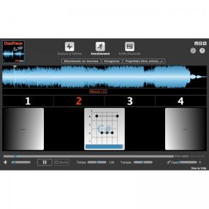 Ipe chord tracer 4