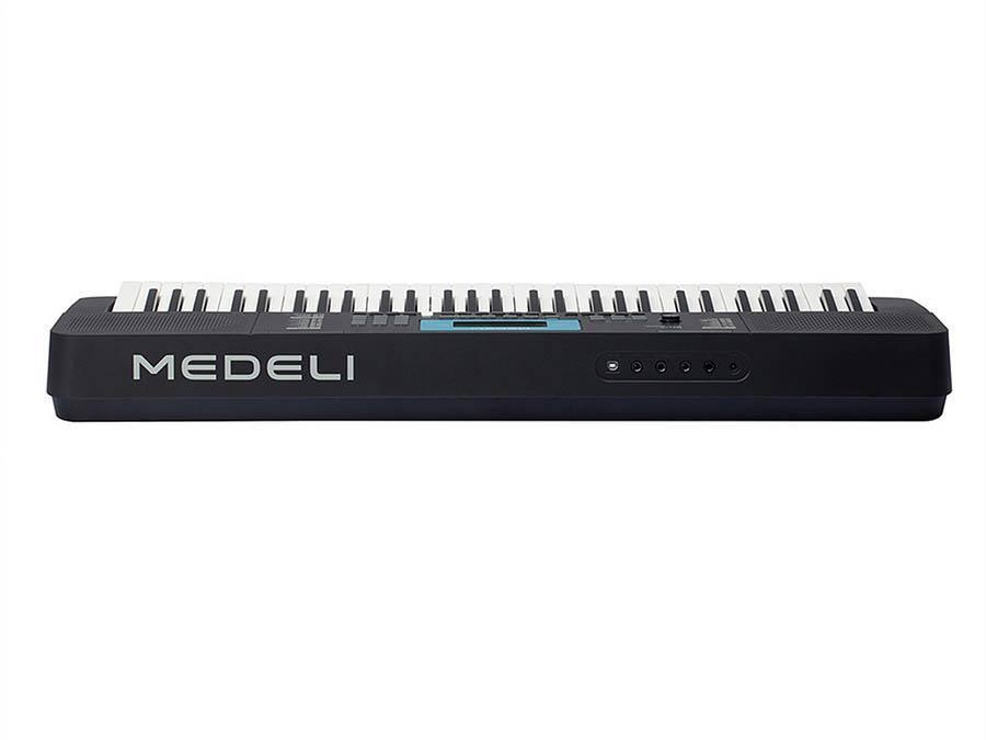 Medeli mk112 21