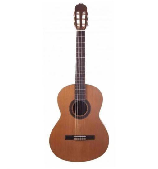 Prodipe primera 4 4 guitare claique 4 4