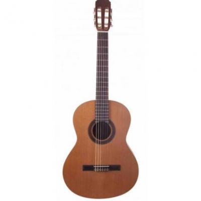 PRODIPE Guitare classique 4/4 PRIMERA naturelle *NEUF*