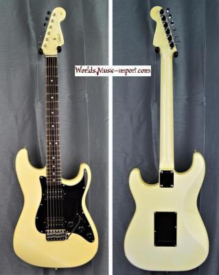 TOKAI Stratocaster HH
