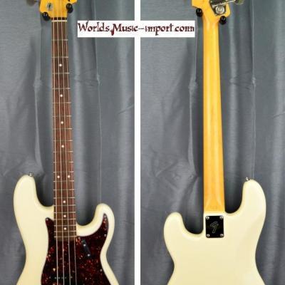 VENDUE... FENDER Precision Bass PB'70-US OWH 2006 japon import *OCCASION*