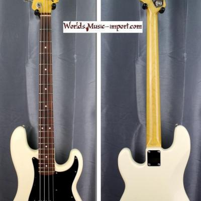 FENDER Precision Bass '70-US OWH 2006 Japon import *OCCASION*