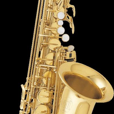 Saxophone ALTO d'étude SML PARIS A420 II *NEUF*